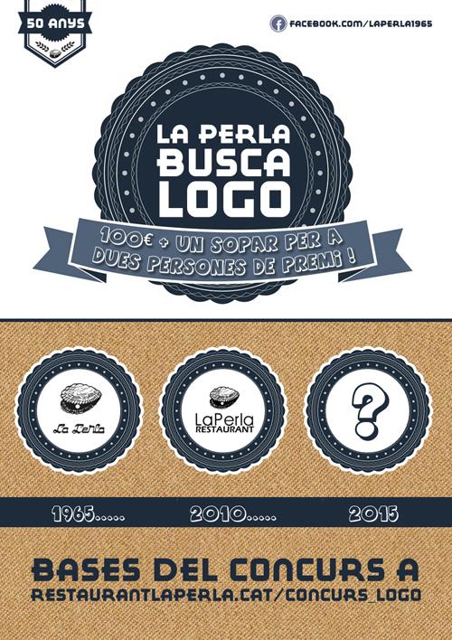 La_perla_busca_logo_web